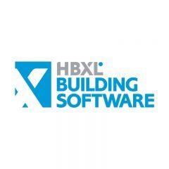 HBXL logo