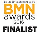 BMN Awards Finalist Logo.indd