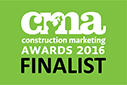 CMA-2016-Finalist 127