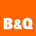 B&Q Square RGB