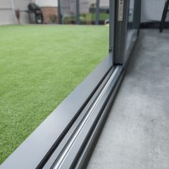 Warmcore patio 3