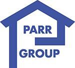 Parr Group Logo
