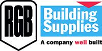 RGB Logo a company well built Strap_200