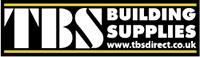 TBS Logo long
