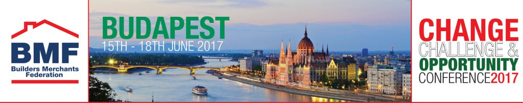 BMF Budapest Header 26 04 2016