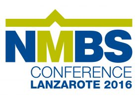 NMBS_CONFERENCE_COL_LOGO_CS4